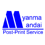 https://www.myanmaradvertisingdirectory.com/digital-packages/files/002db17c-f16b-4192-ad29-1b780bb68995/Logo/Myanma%20Mandai_0670_Logo.jpg
