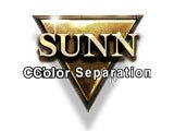Sunn Color Separation Colour Separation Services