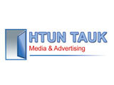Htun Tauk Media & Advertising Advertising Agencies & Specialists