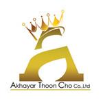 http://www.myanmaradvertisingdirectory.com/digital-packages/files/05c8e895-1fe4-4211-a635-fbc2dd8aaf49/Logo/Logo.jpg