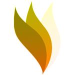 http://www.myanmaradvertisingdirectory.com/digital-packages/files/077e7d82-be92-4ad3-bee0-7b76f34cbf9c/Logo/Logo.jpg