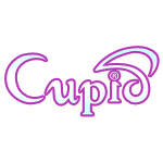 Cupid Chan Co., Ltd. Beauty Parlours