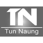 TN Advertising Agencies & Specialists
