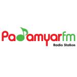 Padamyar FM Recording Studios