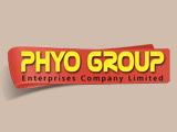 Phyo Group Co., Ltd. Advertising Agencies & Specialists