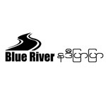 Blue River Desktop Publishing