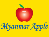 Myanmar Apple(Advertising Agencies & Specialists)