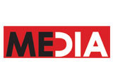Media Intelligence Myanmar Advertising Agencies & Specialists