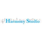 Harmony Studio Recording Studios