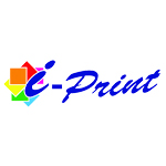 i-Print(Advertising Agencies & Specialists)