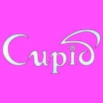 Cupid Chan Co.,Ltd Beauty Parlours