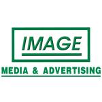 Image Advertising Agencies & Specialists