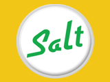 Salt Digital Colour Printing House Dyeing & Textiles