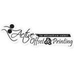 Active Offset Printing