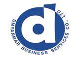 D Myanmar Web Development Services Webpage Design Services