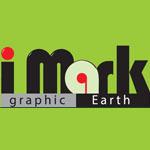i mark Gift Card/Invitation Card