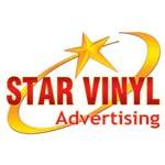 https://www.myanmaradvertisingdirectory.com/digital-packages/files/3fee294e-edf2-430a-9278-4f3602d783b1/Logo/Star-Vinyl_Logo.jpg