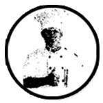 Kitchen Engineer Service Hlaing Myint Signboard, Aluminium & Glass