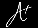 https://www.myanmaradvertisingdirectory.com/digital-packages/files/46dd61b4-2c90-4018-9dd0-e0fb995e2bf0/Logo/Logo.jpg