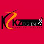 KZ Digital Printing Advertising Agencies & Specialists