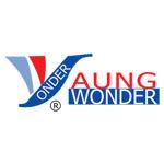 Aung Wonder Trading Co., Ltd. Vinyl