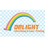 http://www.myanmaradvertisingdirectory.com/digital-packages/files/4ba35afe-b48e-46c6-b423-f053b103a994/Logo/Logo.jpg