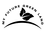 My Future Green Land Advertising Agencies & Specialists