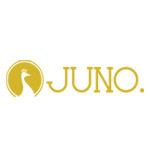 Juno Myanmar Advertising Advertising Agencies & Specialists