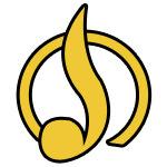 http://www.myanmaradvertisingdirectory.com/digital-packages/files/5a18e931-2edb-4db3-82ba-6e16729c719c/Logo/Logo.jpg