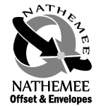 Nathemee Paper & Allied Products