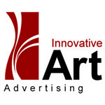 Innovative Art Advertising Agencies & Specialists