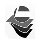 http://www.myanmaradvertisingdirectory.com/digital-packages/files/6201cd90-1d3b-4480-9a69-4bed4238756b/Logo/LOGO.jpg