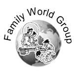Family World Group Plastic