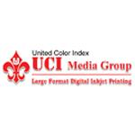 http://www.myanmaradvertisingdirectory.com/digital-packages/files/65bcabb3-5faf-4725-aaf9-57dcc4a60cc4/Logo/Logo.jpg
