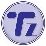 https://www.myanmaradvertisingdirectory.com/digital-packages/files/665c073d-3734-4116-8c76-504552fc11d6/Logo/Thazin-Laser-Art_Logo.jpg