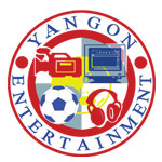 Yangon Entertainment Video Editing & Production