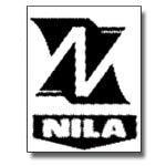 Nila Offset Printing