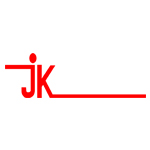 JK Advertising Agencies & Specialists