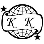 Ko Gyi + Ko Lay Paper & Allied Products