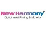 New Harmony Advertising Agencies & Specialists