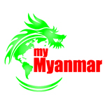 My Myanmar Advertising Agencies & Specialists