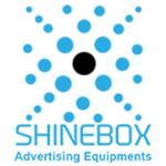 Shine Box Advertising Agencies & Specialists