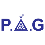 P.A.G Offset Printing