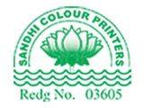 SANDHI Offset Printing