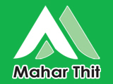 Mahar Thit Printing & Advertising Offset Printing