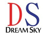 Dream Sky LED Signwork Advertising Mart Advertising Agencies & Specialists