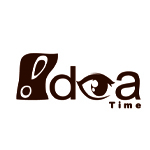 IDEA TIME Designers [Logo/Trademark]