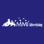 MMI Advertising Desktop Publishing