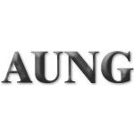 http://www.myanmaradvertisingdirectory.com/digital-packages/files/8dcd372e-d194-4e36-9b30-640df8e78a82/Logo/Logo.jpg