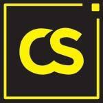 COLOR SHINE Advertising Agencies & Specialists